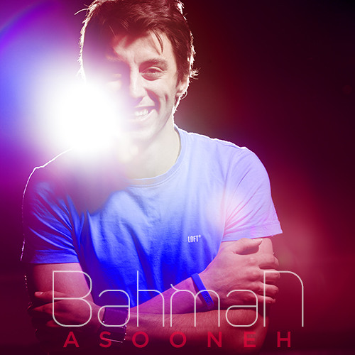 BahmanN's avatar