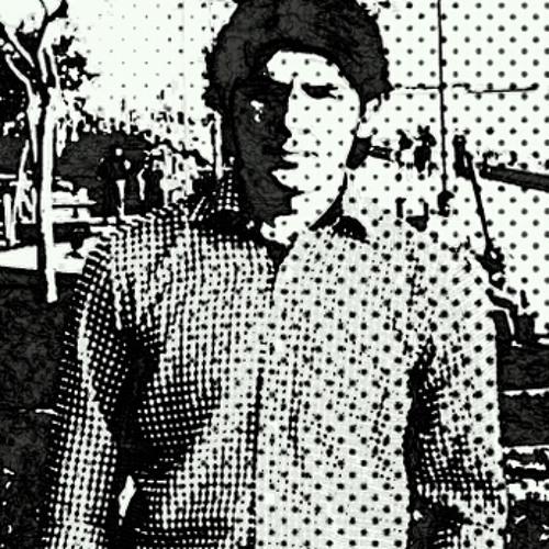 MehEmre's avatar