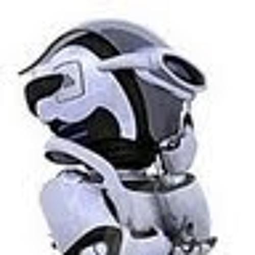 robotblogg's avatar