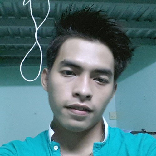gossip-man99's avatar