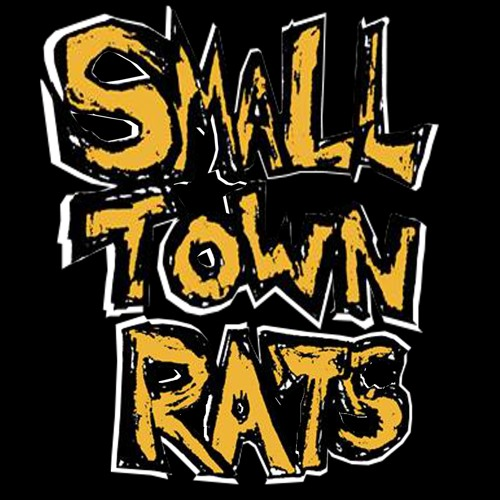 Small Town Rats's avatar