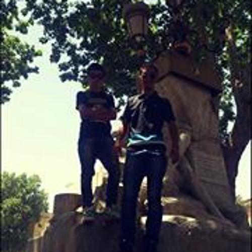 Aymen Ti's avatar