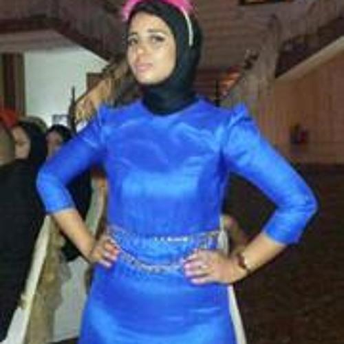 Israa Isam's avatar