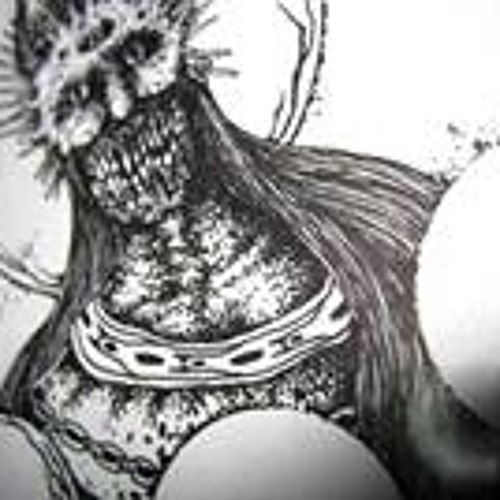 Honza Kruntorád's avatar