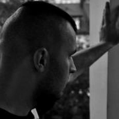 Maciej Maciejewicz's avatar