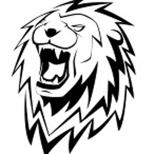icekilla23's avatar