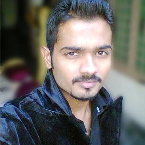 rao.imran's avatar