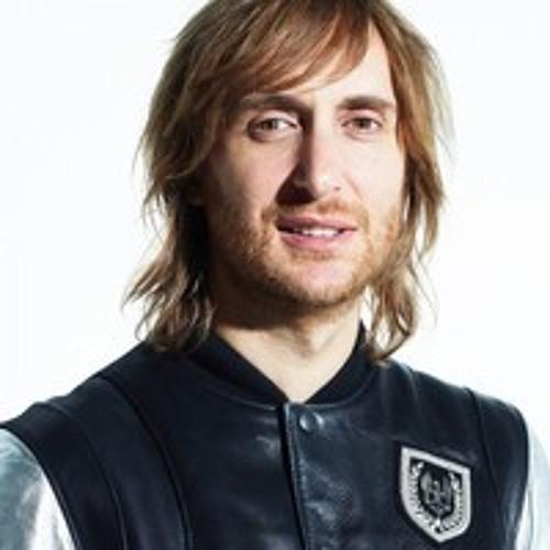 David Guetta*'s avatar