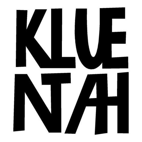 KLUENTAH's avatar