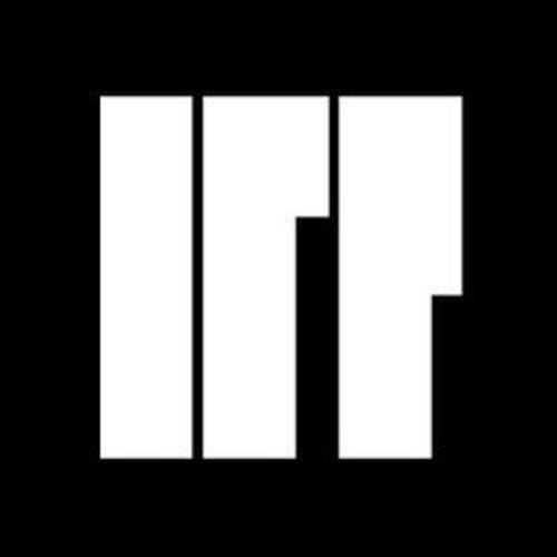 I, THE PHOENIX's avatar