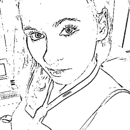 turbobienezzzz's avatar