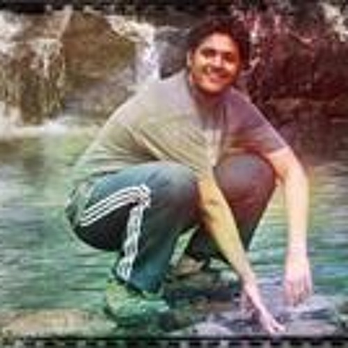 Mukkul Shrivastava's avatar