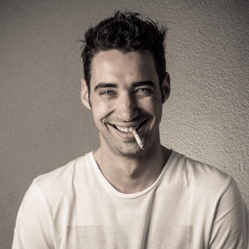 Graouuuuuuu's avatar