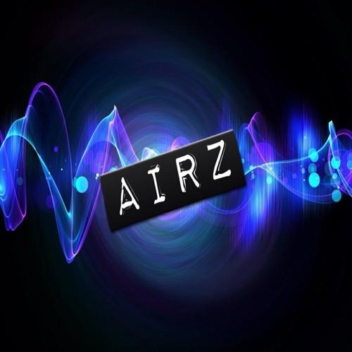 Air$'s avatar