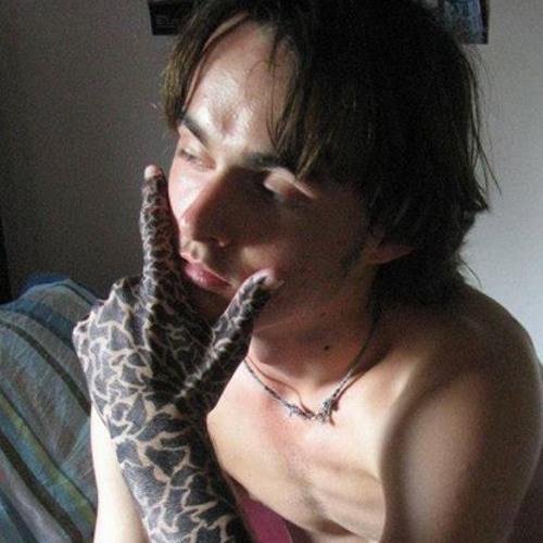 Jungo999's avatar
