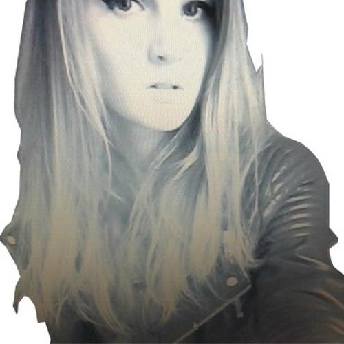 cvncl's avatar