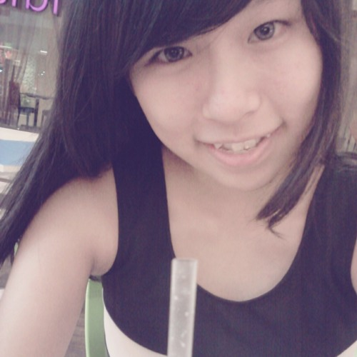 TengTeng's avatar