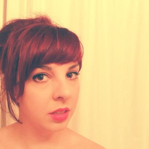 Adriana Nikole's avatar