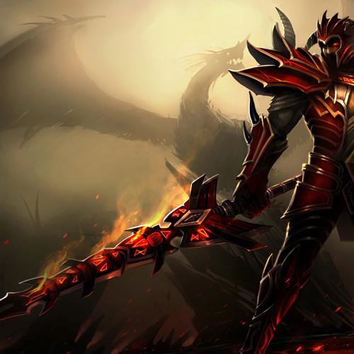 Arcticus99's avatar