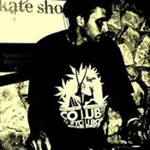 DjLaer.KSWStudio's avatar