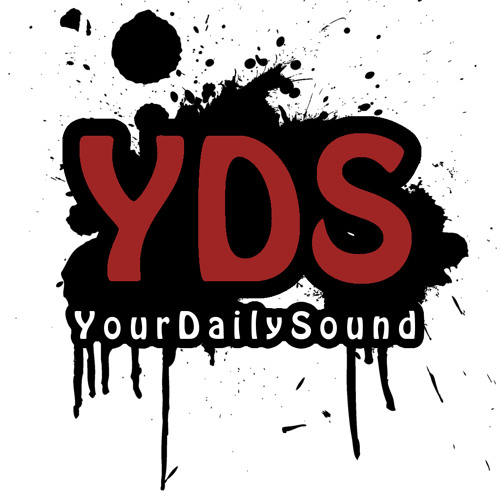 Your Daily Sound's avatar