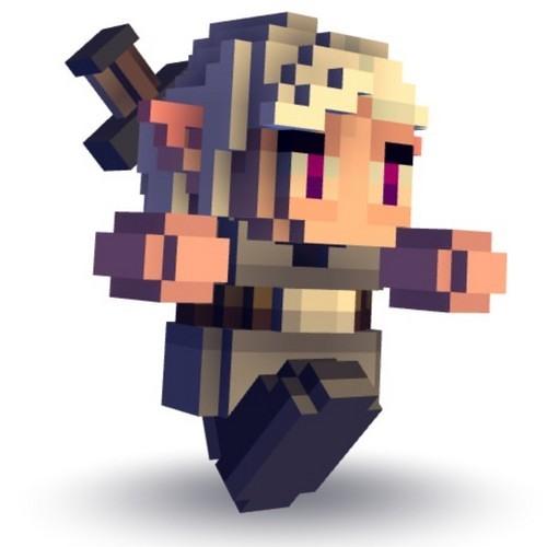 wol_lay's avatar