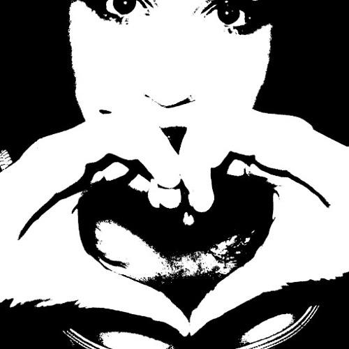 famudamo's avatar