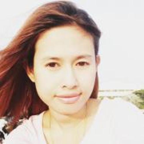Neung Waraporn's avatar