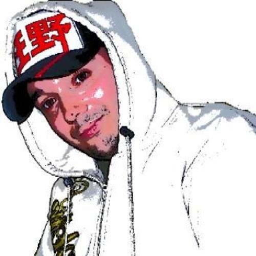 G Sweet Remixes's avatar