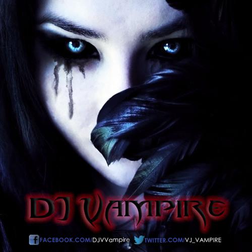 DJ Vampire's avatar