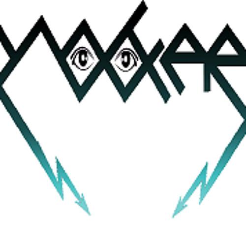 WOOFER's avatar