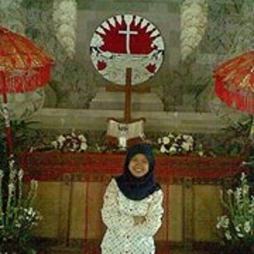 Ismawati Dewi's avatar