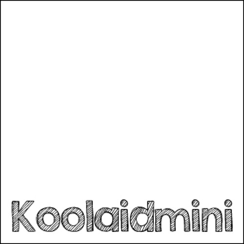 Koolaidmini's avatar