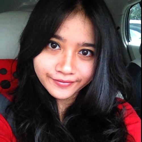 lydiaannisa's avatar