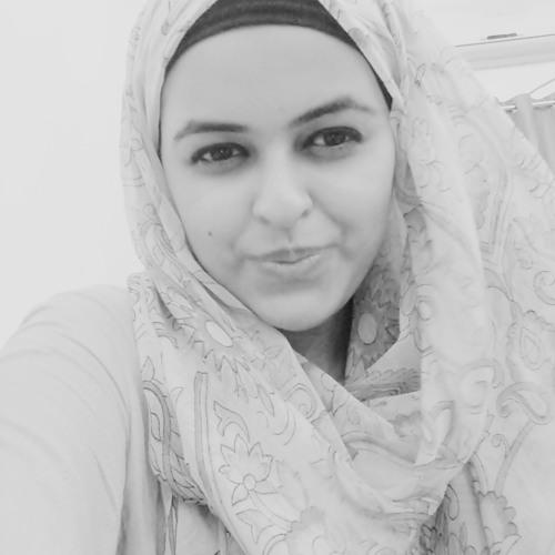 Tahani Zaidi's avatar