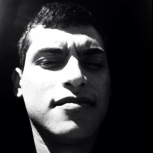Gabriel Henrique Dias's avatar
