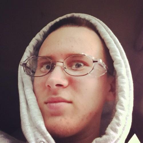 basherGOD's avatar
