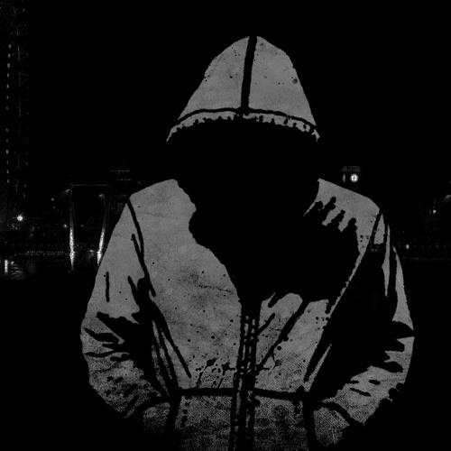 Hopelessness's avatar