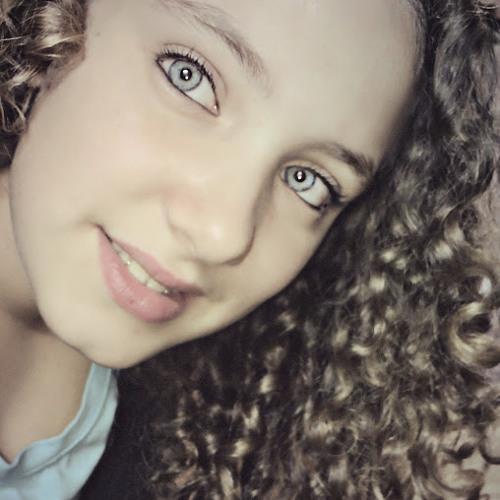 Anna Saracino's avatar