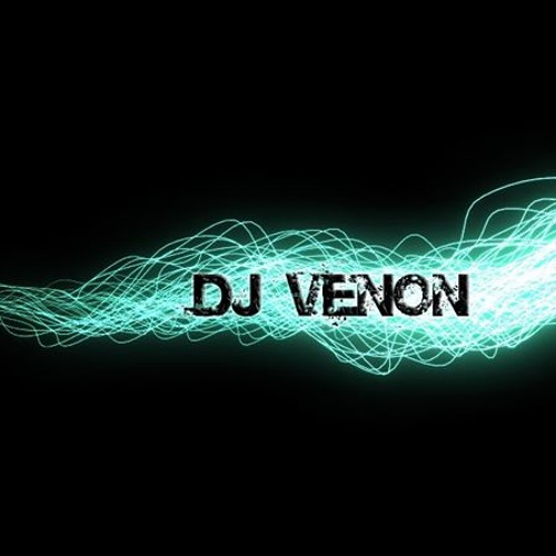 TheDJVenon2013's avatar