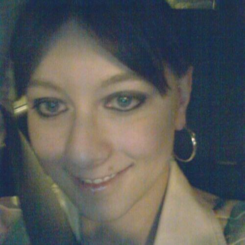 KatharinaTechno L-a's avatar