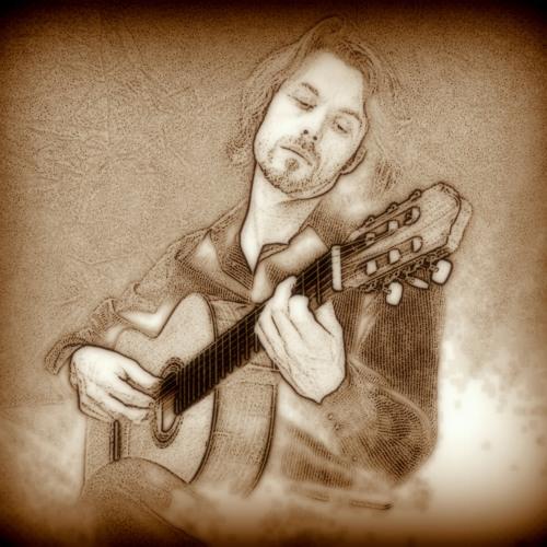 nuuubird music's avatar