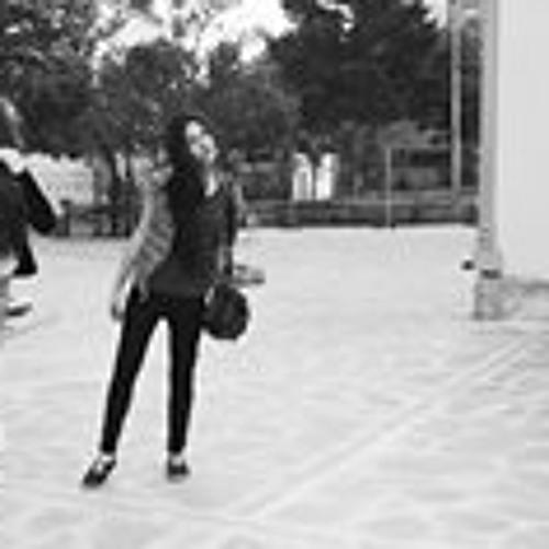 Gvanca Edisherashvili 1's avatar