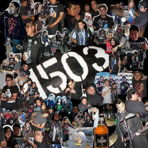 1503 (punx)'s avatar