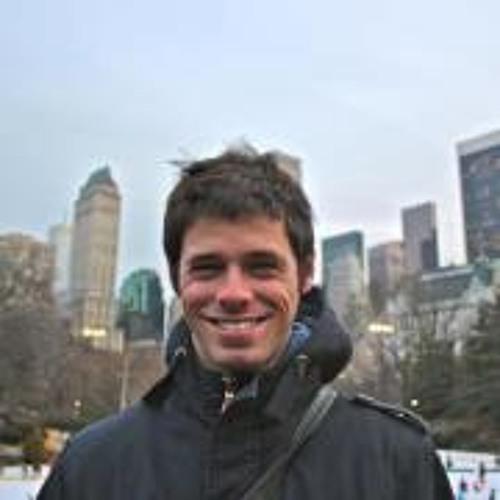 Carlos Esteve 1's avatar