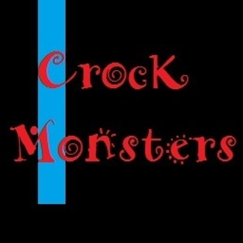 Crock Monsters's avatar