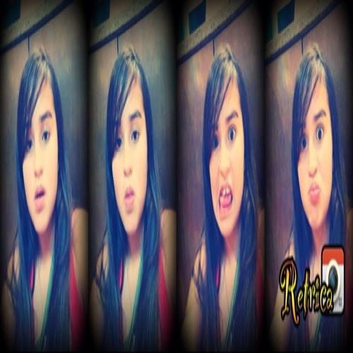 user760466891's avatar