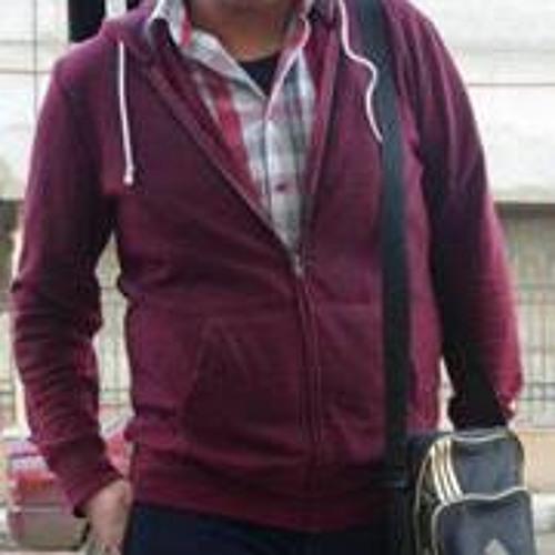 Ahmed Eldanabeky's avatar