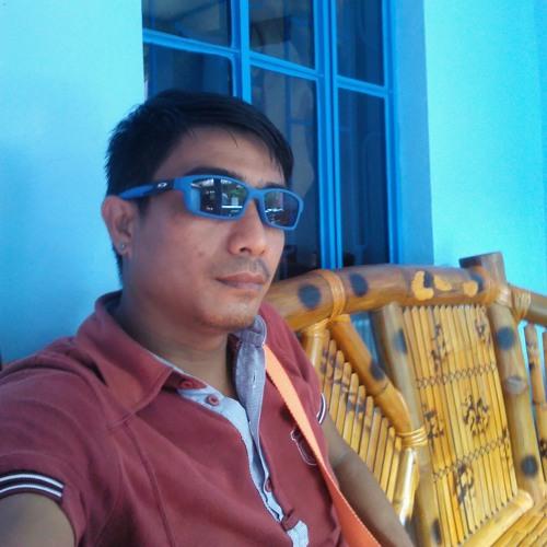 user862433759's avatar
