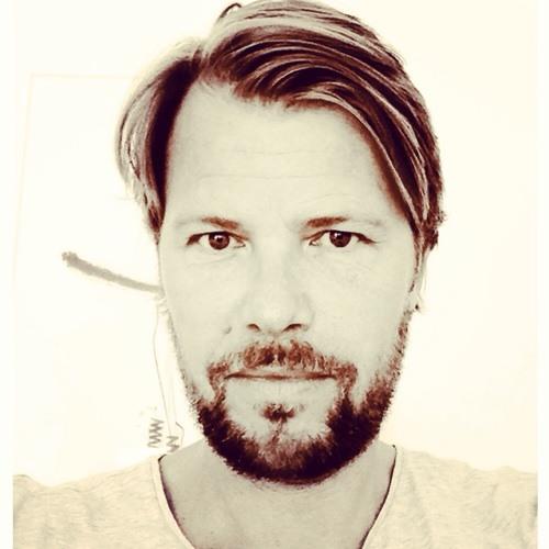 stefan-krafft's avatar